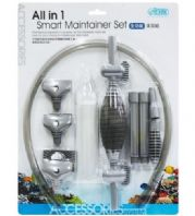 ISTA All In 1 Smart Maintence Set